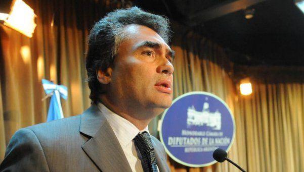 Tras la polémica, Vanoli publicó los billetes sugeridos por el FpV