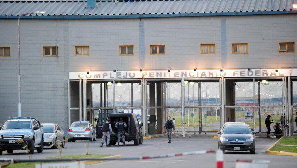Investigan a penitenciarios tras la muerte de un preso