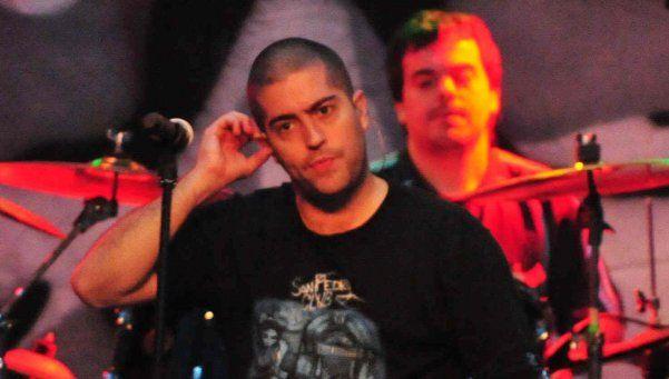 Suspenden recitales de Don Osvaldo en Corrientes y Santa Fe