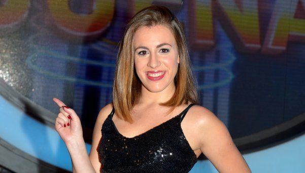 Graves acusaciones contra Laura Patito Feo Esquivel
