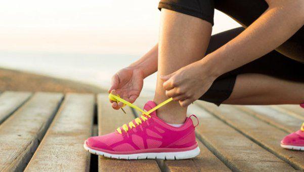 Más ventajas del ejercicio físico