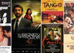 """Por el """"Día del Cine Nacional"""" se pueden ver películas por 1 peso"""