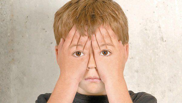 El daltonismo afecta más a los hombres