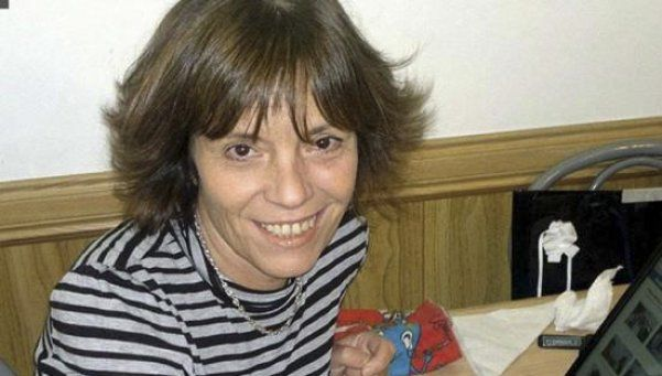 Palmaghini se declaró incompetente en la causa Nisman