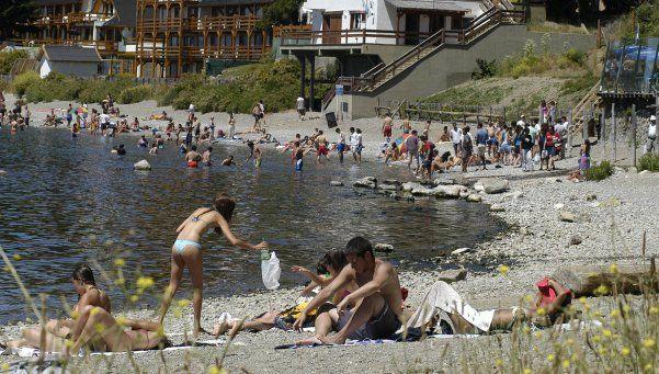 En Bariloche la suba del gas pone en riesgo la temporada