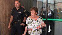 Caso Nisman: Fein defendió el procedimiento tras el informe de PPT