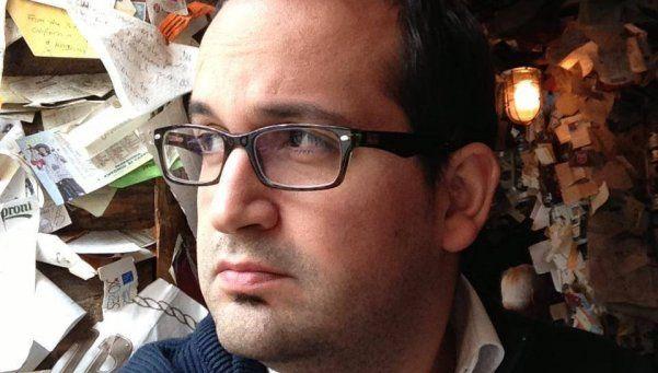 El Gobierno retira el pliego de Roberto Carlés