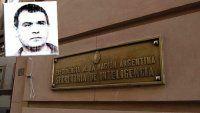 AMIA: Gobierno amplió la denuncia contra Stiuso