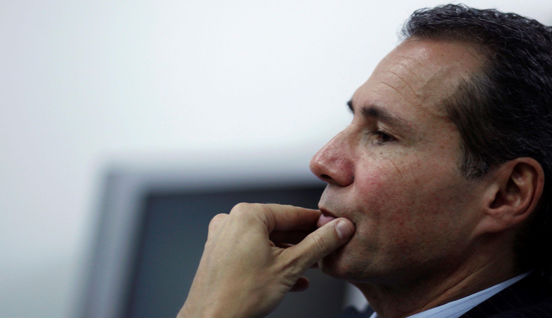 Galería | Caso Nisman: Los personajes clave