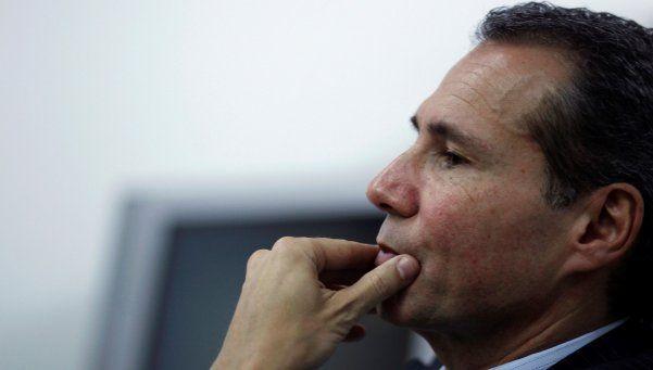 """Nisman: para la madre, su muerte es un """"delito de lesa humanidad"""""""