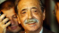 Murió el ex fiscal Julio César Strassera