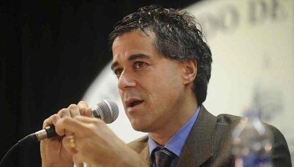 El juez Rafecas desestimó reabrir la causa de Nisman contra CFK