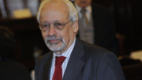 El CELS denunciará al gobierno por derogar la Ley de Medios
