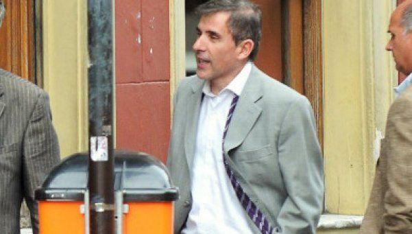 AMIA: Pollicita insiste con reabrir la denuncia de Nisman