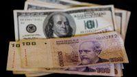 Crecen estafas a jubilados con el cambio de billetes