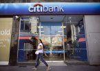 Fallo a favor de los clientes de bancos