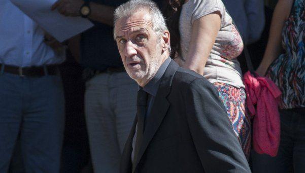 Moldes apelará para que se reabra la denuncia de Nisman