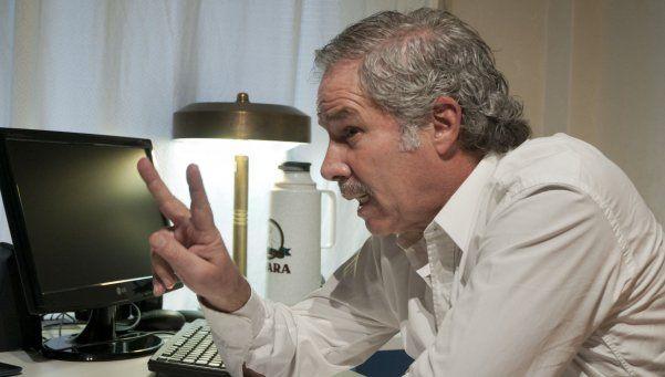 Para Felipe Solá, no hay que pedirle la renuncia a Aranguren