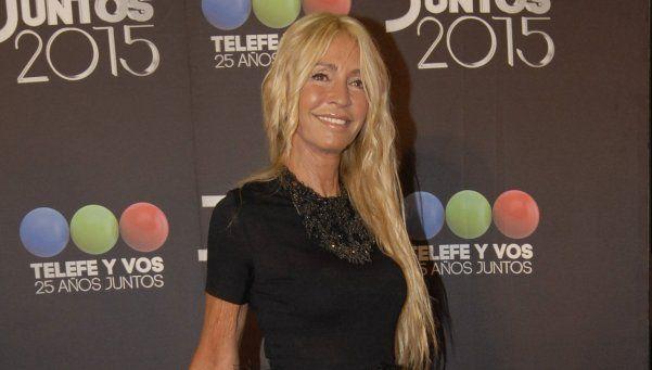 Cris Morena volverá a la TV, pero para adultos