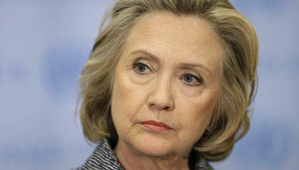 El FBI confirmó que investiga los emails de Hillary Clinton