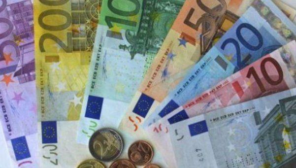 Nona mala: quemó un millón de euros para perjudicar herederos