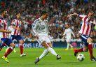 El Atlético irá por la revancha ante el Real en la final de la Champions
