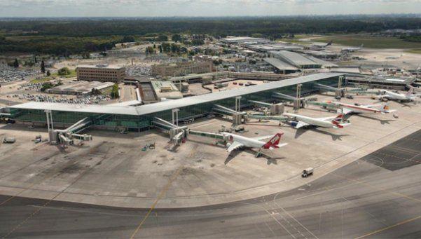 Ya no habrá techo para los precios de vuelos de cabotaje