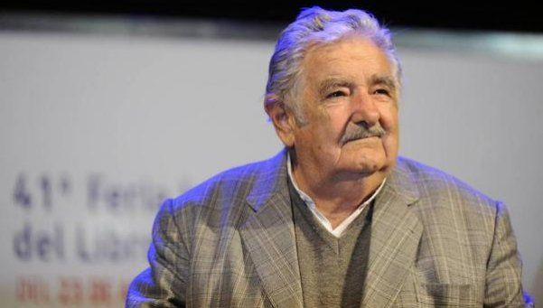 Leo Maslíah: Mujica es una figura completamente nefasta