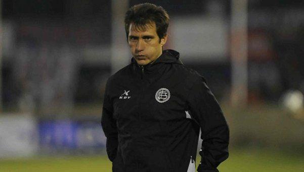 ¿Casualidad? Guillermo, nuevo técnico del Palermo de Italia