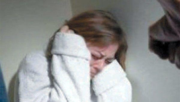 Oficina de Violencia Doméstica abrirá durante la feria judicial de enero
