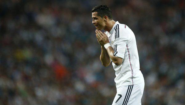 Real Madrid no pudo ganar en su visita al Betis y se alejó