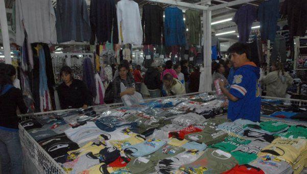 Las Saladitas crecieron un 14% en la Ciudad de Buenos Aires