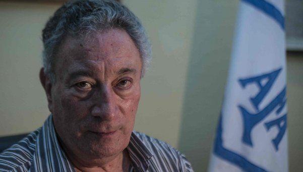 Segura salió al cruce de Tinelli, quien reclamó elecciones transparentes
