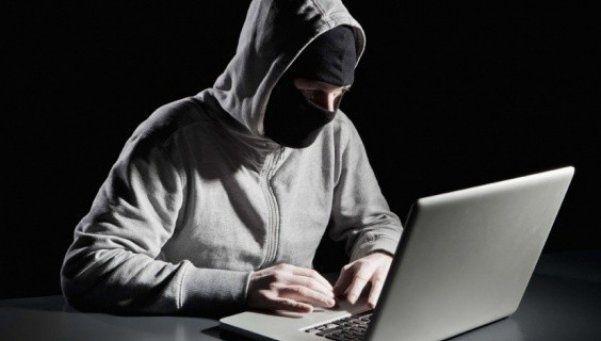 Hackean cuenta municipal y roban unos $3.500.000