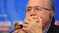 FIFA-Gate: EEUU, bastante seguro de que habrá más acusaciones