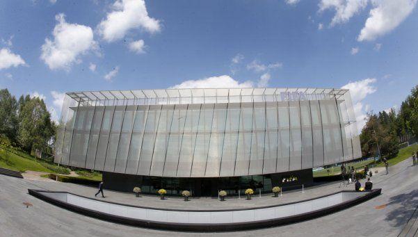 Comité Ejecutivo de FIFA limitó mandatos presidenciales a 12 años
