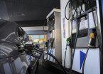 Petroleras presionan por nueva suba en los combustibles