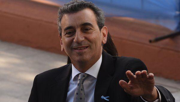 Cristina eligió a Scioli y los resultados están a la vista