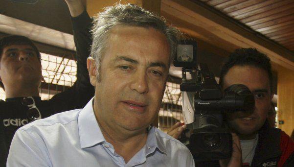 Mendoza: gobernador electo reducirá la cantidad de empleados públicos
