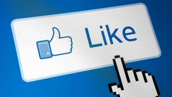 El auge de las redes sociales al momento de comprar