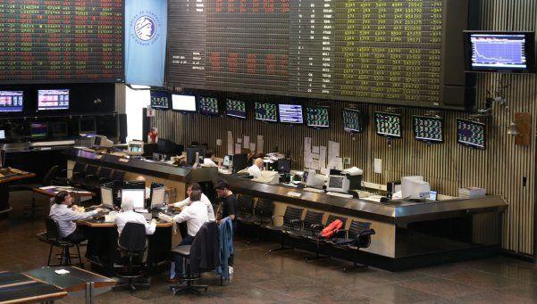 La Argentina vuelve hoy a los mercados de capitales