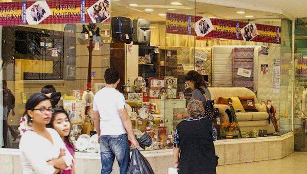 El 93% de los comercios minoristas abrirá el feriado