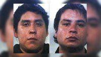 Polémica pena de 13 años por drogar, violar y secuestrar