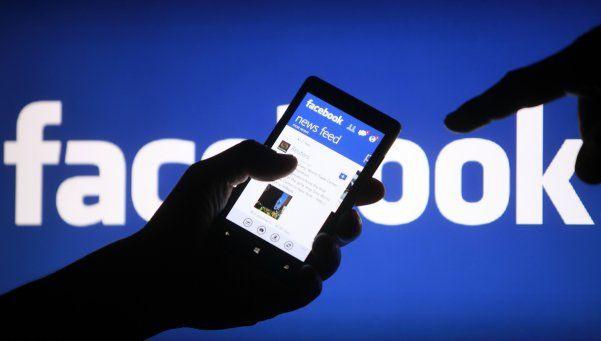 Estudio revela que dejar de usar Facebook da felicidad