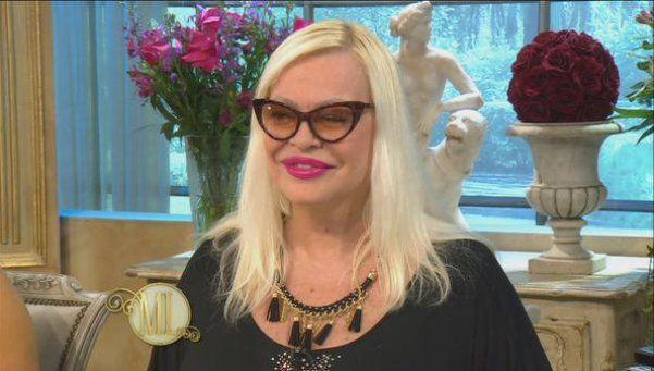 Fuga de cerebros: Silvia Süller vendió todo y se va del país