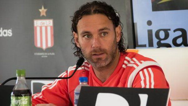 Gabriel Milito: Teníamos la ilusión de llegar a la final, pero nos superaron