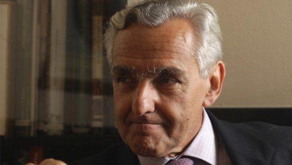 """Rosendo Fraga: """"No será un gobierno de coalición, sino un PRO puro"""""""