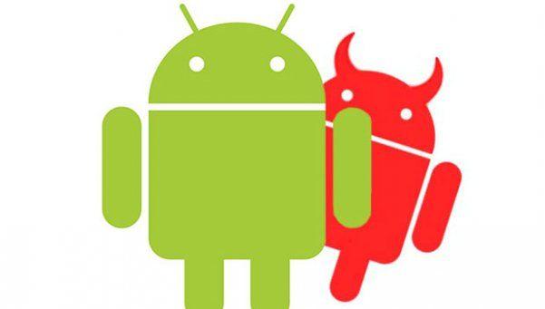 ¡Alerta, Android! Falla afecta a millones de equipos