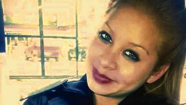 Detienen a adolescente acusado de atropellar a policía