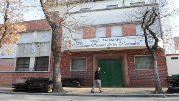 Cuotas de colegios privados bonaerenses podrían subir entre un 25 y 28 %